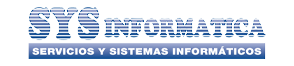 SYS INFORMATICA